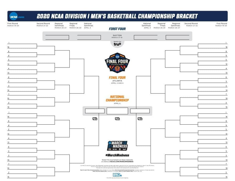 2020-NCAA-bracket-March-Madness.jpg