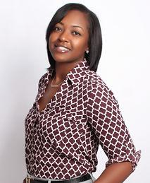 Bio Pic - Jasmine Simpson.jpg