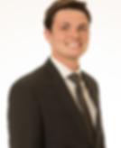 Professional Headshot - Mike Duffy.PNG