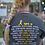 Thumbnail: Ribbon T-shirt