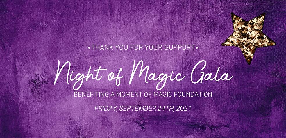 Night of Magic Gala.png
