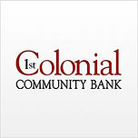 1st-colonial-national-bank.jpg