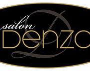 LDD_SalonDenzo_Logo-305mv38jchlhpg9cmkxs