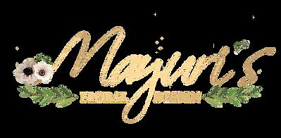 MAYURI-LOGO-FINAL.png