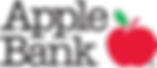 apple-bank-logo.png