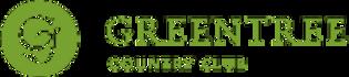 greentree-logo.png