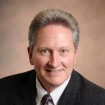 Pete Clarkson - GeneralHealth Group Inc