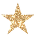 Gold-Glitter-Star-PNG-Image.png