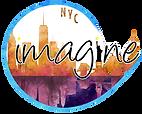 NYC-Imagine-Logo-White-Circle.png