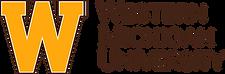 Western-Michigan-University-logo.svg_.pn