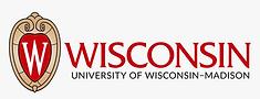 13-130034_university-of-wisconsin-madiso