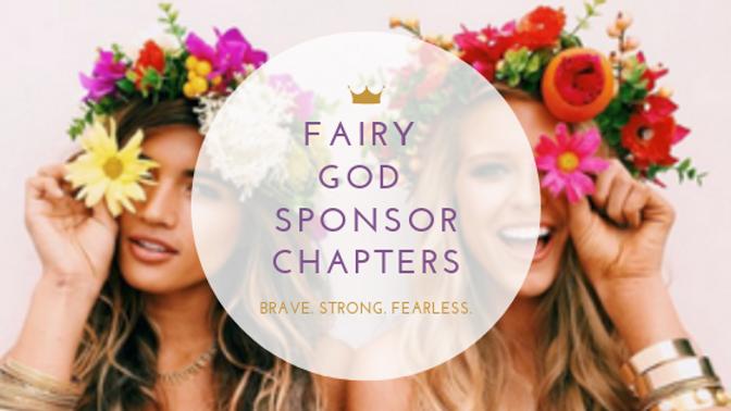 fairy god sponsor.png