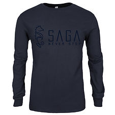 Navy long sleeve.jpg