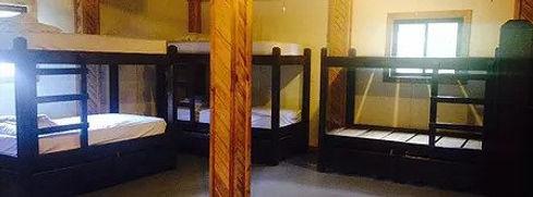 dorm-accommodation-utila-honduras.jpg