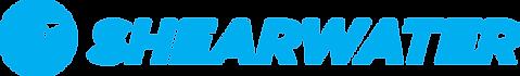 Shearwater_logo.png
