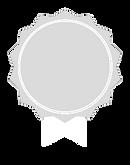 Award Ribbon _edited.png