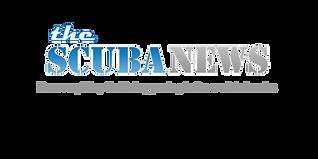scuba-news-600-300logo.png