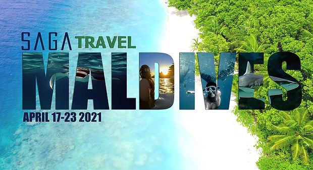 SAGA MALDIVES copy.jpg