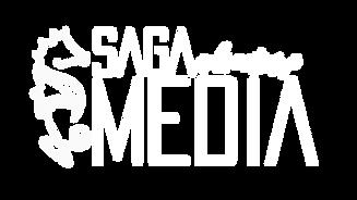 SAGA MEDIA copy.png