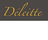 Deleitte.png