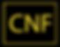 Cofradía Náutica de Frutillar CNF