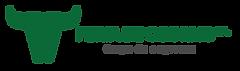 logotipo-feria-de-osorno.png