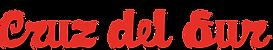 cruz-del-sur-logo-4.png