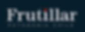Captura de Pantalla 2020-06-29 a la(s) 1