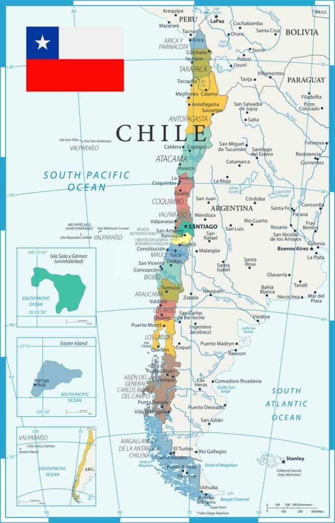 Mapa-Político-Chile.jpg