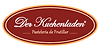 logo-kuchenlanden.png