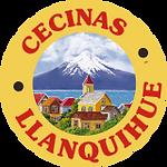 logocecinasllanquihue_web-3.png