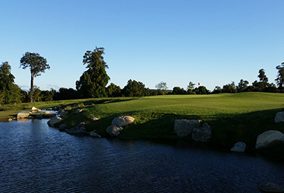 Golf_jaime.jpg
