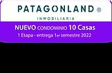 CASAS 10ai .png