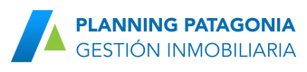 logo-planning-letra-azul.png