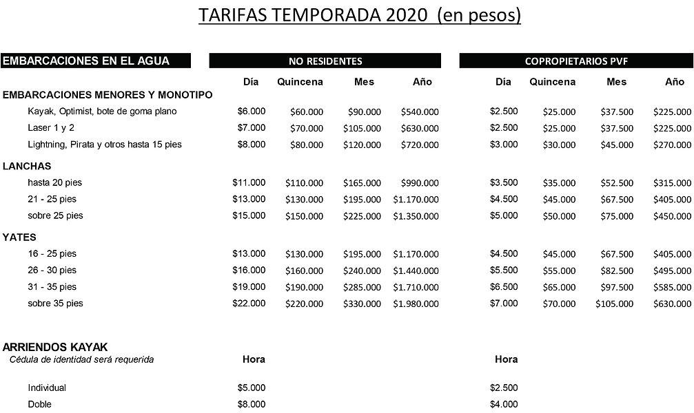 Tarifas Marina 2020 2.0 para web.jpg