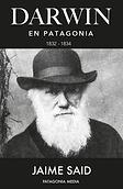 Captura de Pantalla 2021-06-24 a la(s) 13.19.15.png