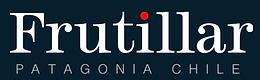 Captura de Pantalla 2021-05-01 a la(s) 2
