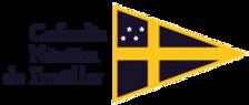 logo-jf_creativia.png