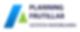logo planning transparente texto copia.p