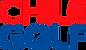 logo-chilegolf-1.png