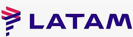 64-645795_logo-latam-png.png.jpeg