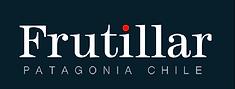 Logo FRUTILLAR WEB.png