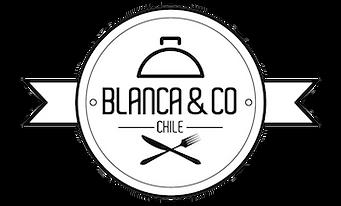 logo-350-1.png