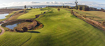 Patagonia-Virgin-Golf-Chile_5253.jpg
