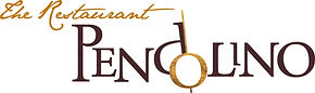 TheRestaurantPendolino Logo.jpg