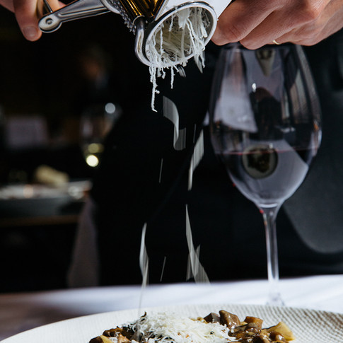 Pendolino Restaurant - 2 - Dishes-32.jpg