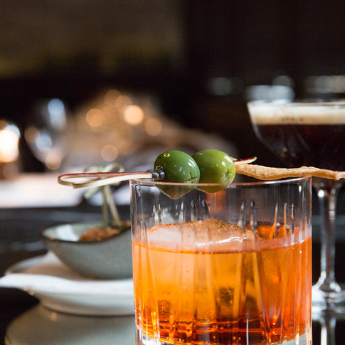 Pendolino Restaurant - 3 - Cocktails and Drinks-07.jpg