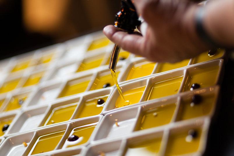Olive Oil Pouring.jpg