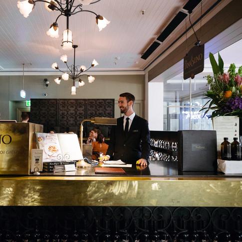Pendolino Restaurant - 6 - Extra Shots from Service-14.jpg