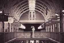 The Strand Wedding Venues